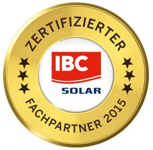 Auszeichnung-ZFP-GOLD-2015_RGB