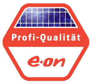 E.ON-Solar