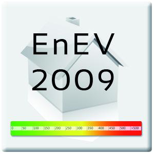 eco2heat Produktkatalog Ausgabe Q2/2012. Infrarotheizungen von eco2heat. Gesund, umweltbewusst und sparsam heizen mit Infrarotheizungen von eco2heat!